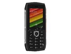 4G防爆智能手机
