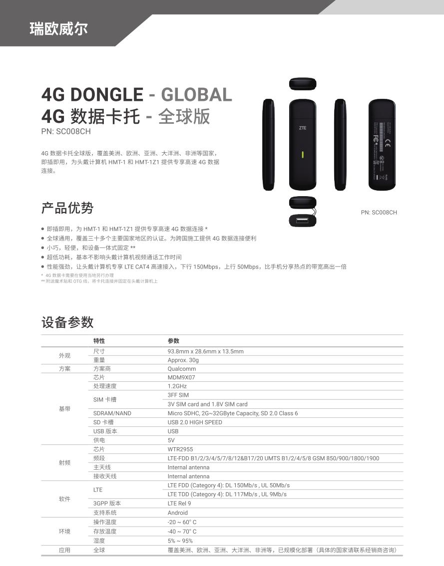 4G数据卡托全球版1.png