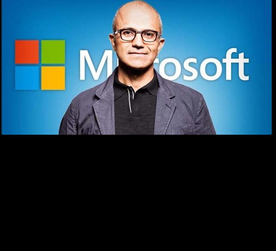 8.20微软1.png