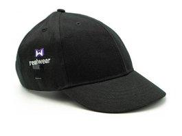 棒球帽(带卡扣,无logo)