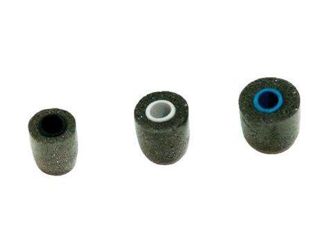入耳式海绵塞(10对装)