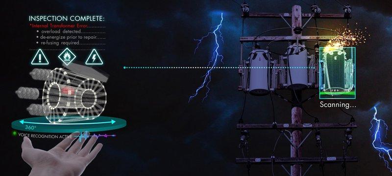 风暴对电力影响.jpg