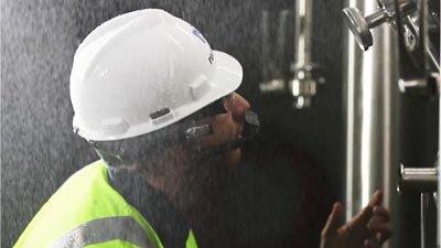 HMT_Front-Line-Worker_Waterproof_400px.jpg