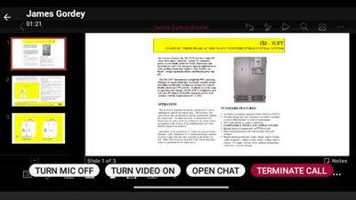 MSTeams_RealWear_Screen_2c_225px.jpg
