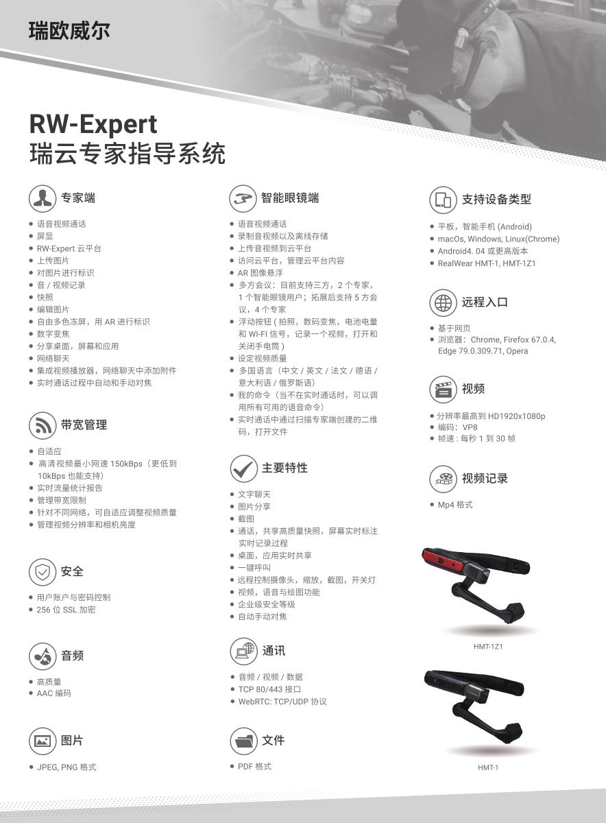 RW-Expert1.png