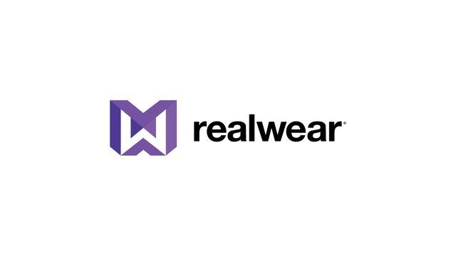 RealWear封面.png
