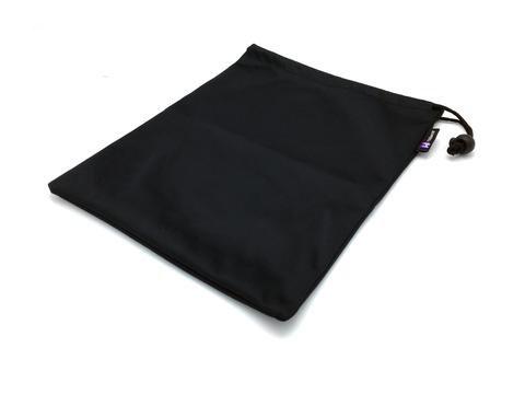 软质便携式手提包