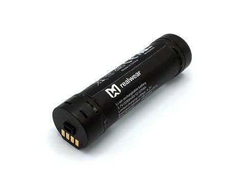 HMT备用电池