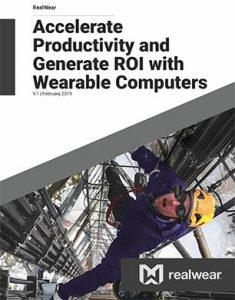 accelerate-productivity-roi-thumb-235x300.jpg