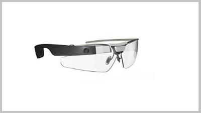 Googleglass.jpg