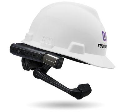 hmt-1-hardhat-realwear-product.jpg