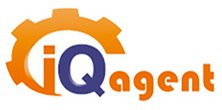 iQagent