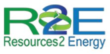 R2E Resources 2 Energy