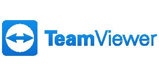 teamviewer logo-01.jpg