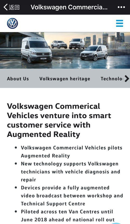 volkswagen-screenshot-2.jpg