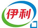 yili logo.png
