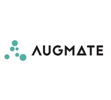 Augmate