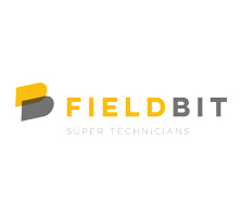 Fieldbit