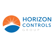 Horizon Controls