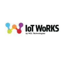 IoT Works