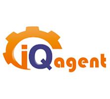 iQMagnet