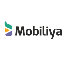 Mobiliya
