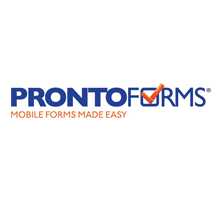 ProntoForms